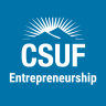 CSUF Fast Pitch Business Competition Highlights - Spring 2014