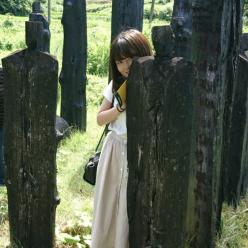 Kunii Akane