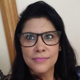 Ana Claudia Azeredo