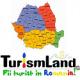 turismland.ro