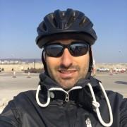 Alek Asaduryan