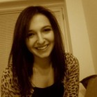 Photo of Erica Commisso
