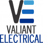 Valiant Electrical and Heat Pumps
