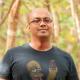 Ujjwal Kanth