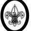 The Quartermaster Archive