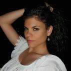 Sandra Di Cardi