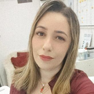 Cely Fraga