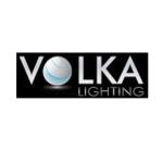 VOLKA Lighting Pty Ltd