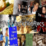 imarieswancullenRead on Fanfiction.netRead Outtakes Here