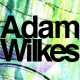 adamwilkes