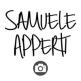 Samuele Apperti