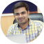 Akash Padhiyar