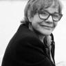 Cathy Luchetti