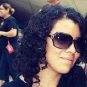 Radiogirl (Tania Sánchez)