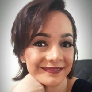 Doula Jandira Pinheiro (SP)