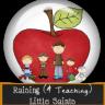 avatar for RaisingSaints