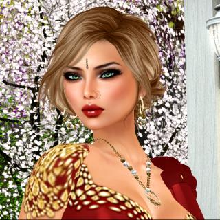 Nyree Soulstar