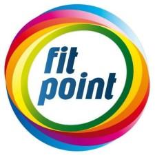 fitpoint
