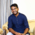 musafir12's avatar