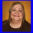 Sue DeBrule