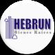 Hector Brun