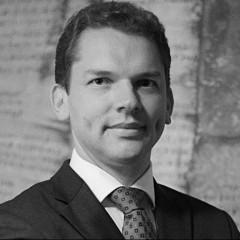 Antônio César Bochenek
