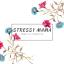 Sam - Stressy Mama