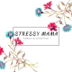 Sam - StressyMama