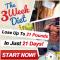 3-Week-Diet-ram