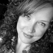 Kelly Holbrook