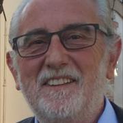 Fernando Colado Pinés