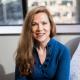 Jennifer Manlowe, Writing Mentor