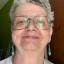 Teresa Lynn Jeffris
