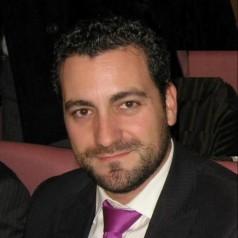 Rodrigo García de la Cruz