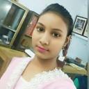Manisha Kumari