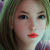 Vivian lie