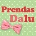 Avatar of Prendas Dalu