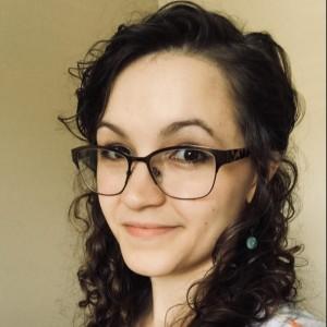 Larabeth Miller
