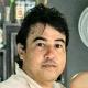 Dianko Menendez Orfila