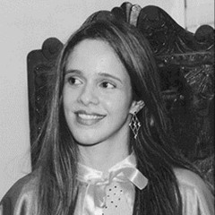 Amini Haddad Campos