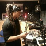 DJ Temple