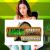 lambuikfamily.com