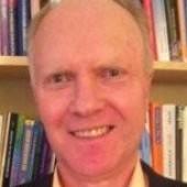 Dr. Wolf Barth