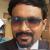 Ajay Simon Richard