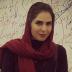 زهرا کامران