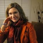 Kimberly A. Edwards