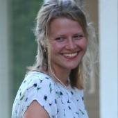 Marta Zencuchova