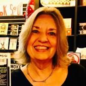 Judy Krueger