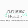 TOTS Family, Parenting, Kids, Food, Crafts, DIY and Travel a219011b886af2e8874dcca59635f393?s=96&d=mm&r=g About Us