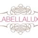 LabellaLuxe Boutique
